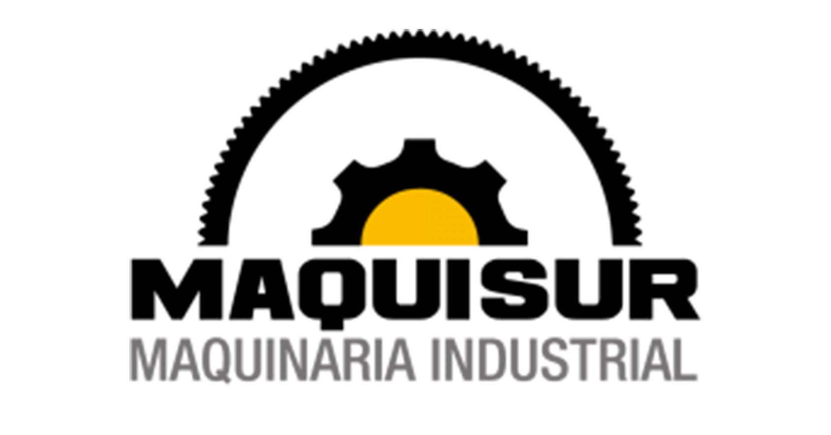 Tienda Maquisur